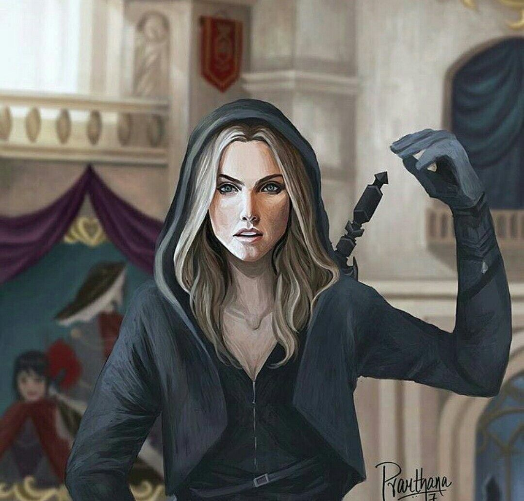 Idk who made this but this celeana sardothien fanart is amazzzing | Throne  of glass books, Throne of glass, Throne of glass series