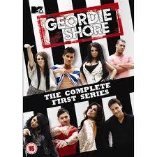 Watch Geordie Shore Season 8 Episode 1 Online Geordie Shore Season 8 Greg Lake