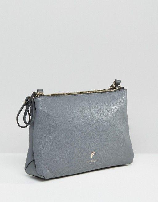 Discover Fashion Online Small Crossbody Bag Fiorelli Cross Body Bags