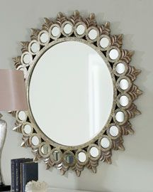 Why Are Mirrors So Expensive 495 Stuff To Buy For A House