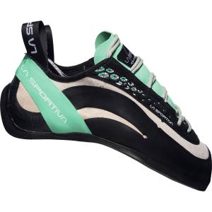 Photo of La Sportiva Miura Climbing Shoe – Women's