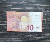 Fisch aus Banknoten falten – einfache Anleitung | Gifts.de Banknotenfalten …