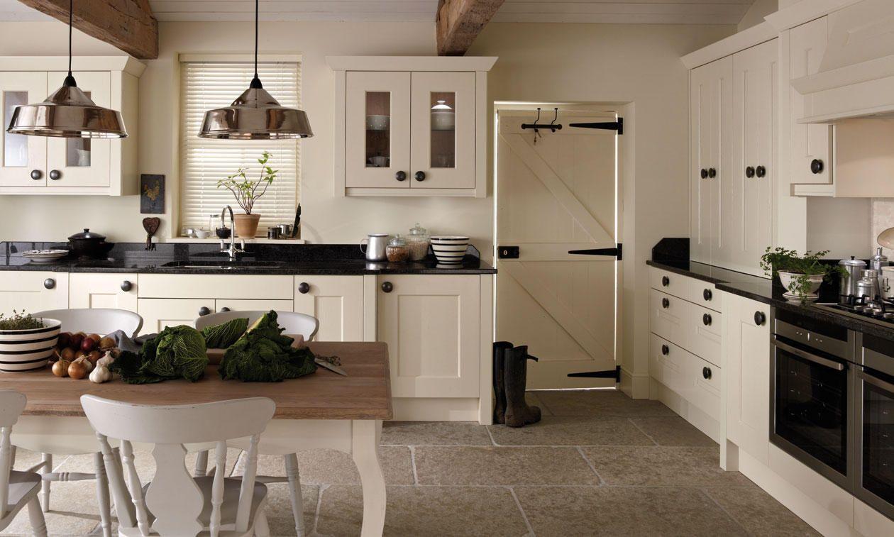 Küchenideen 2018 bilder küche design bilder farm küche designs neue küche designs landes