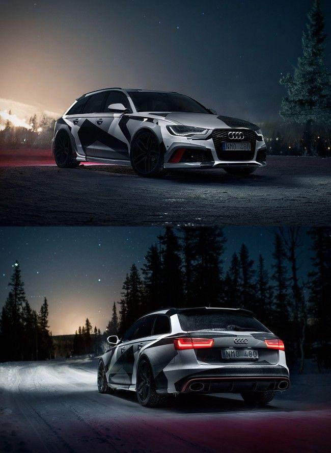 Jon Olsson Audi RS6 Tech Audi rs6, Audi, Mercedes benz