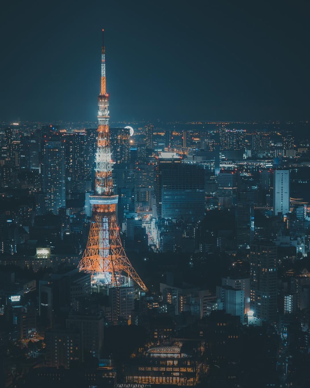 Our Home Tokyo Sky Tree #Tokyo(画像あり)