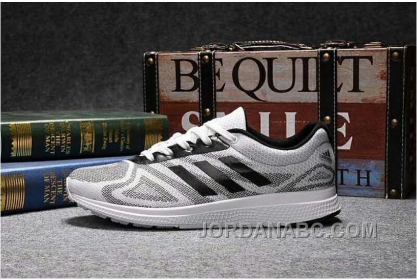 394337501 http   www.jordanabc.com adidas-originals-zx-9000-hydra-turqoise ...