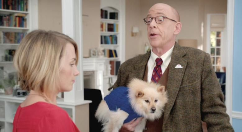 Image result for jk simmons commercial simmons image