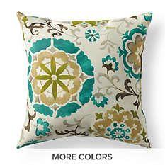 Outdoor Pillows Outdoor Throw Pillows All Weather Pillows