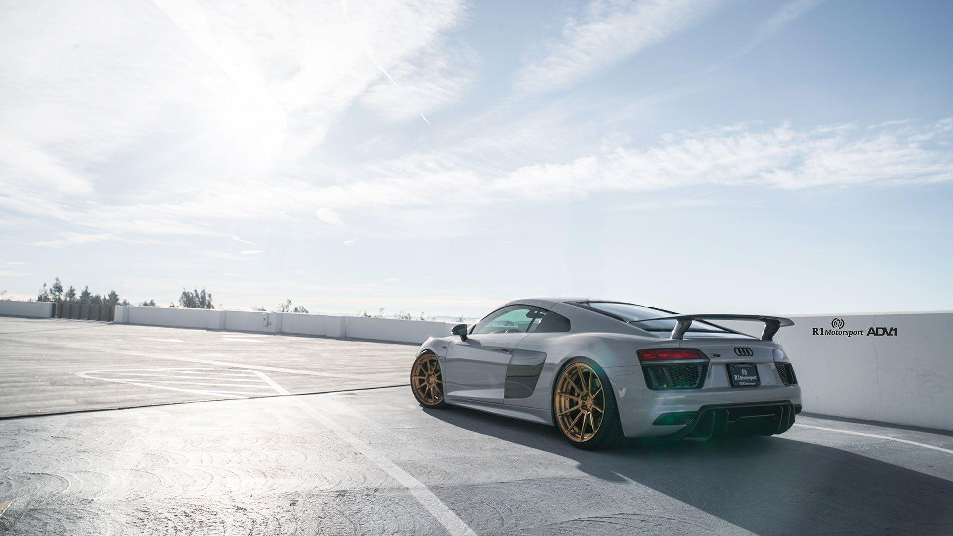 2020 Audi R8 V10 Spyder Specs In 2020 Audi R8 V10 Audi R8 Audi