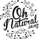 Read my tips to create a beautiful life over at Oh Natural... http://www.ohnatural.co.nz/15/post/2013/07/create-your-beautiful-life-with-blossoms-tracy-manu.html