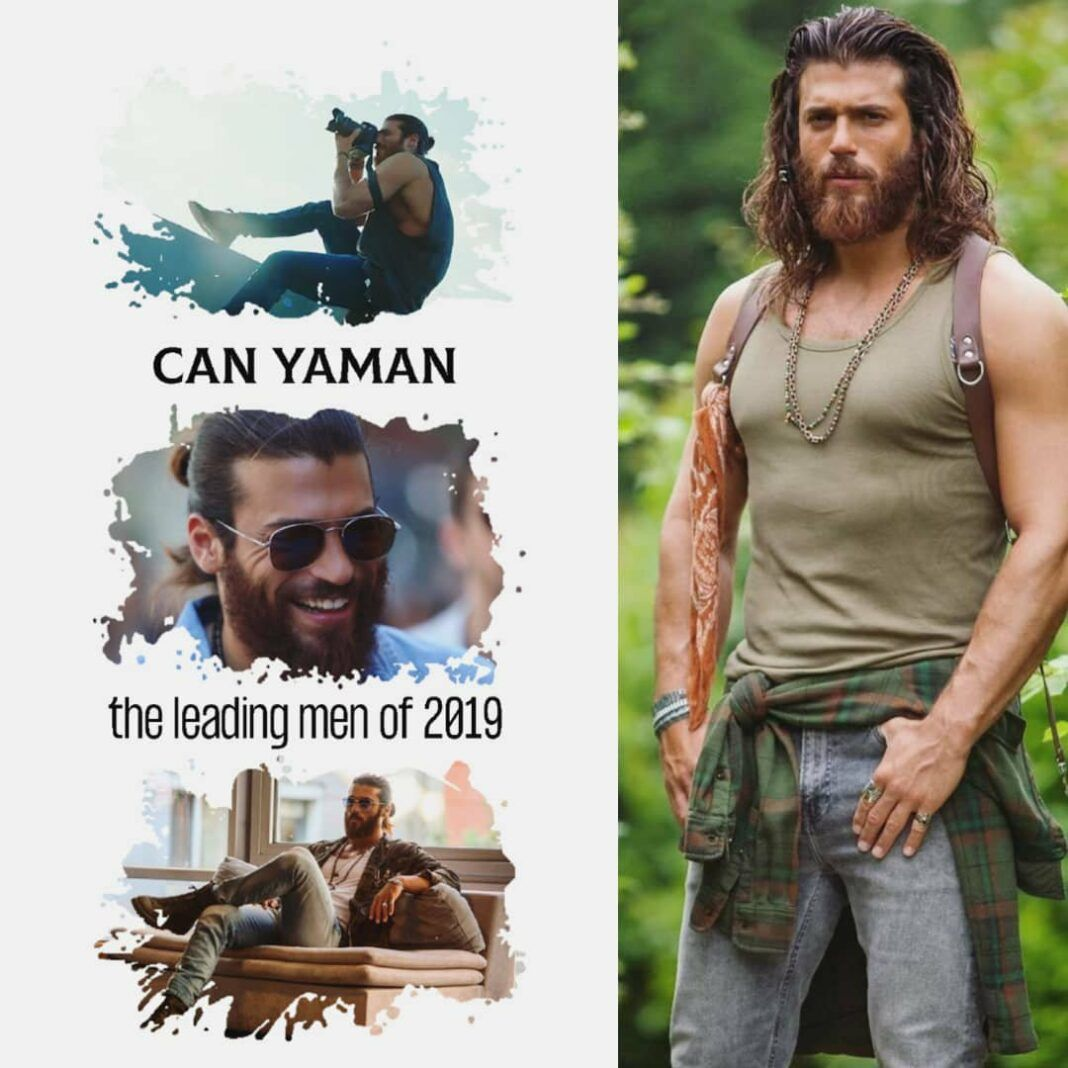Can Yaman Lifestyle Life Story Biography Networth 2019 In 2020 Life Stories Actors Canning