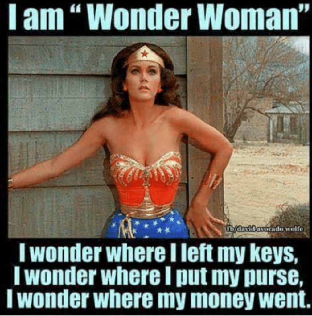 16 Awesome Girl Power Memes Celebrating International Women S Day Sayingimages Com Wonder Woman Funny Wonder Woman Quotes Wonder Woman