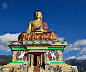 Complete Travel Guide to Tawang in 2020 Travel guide