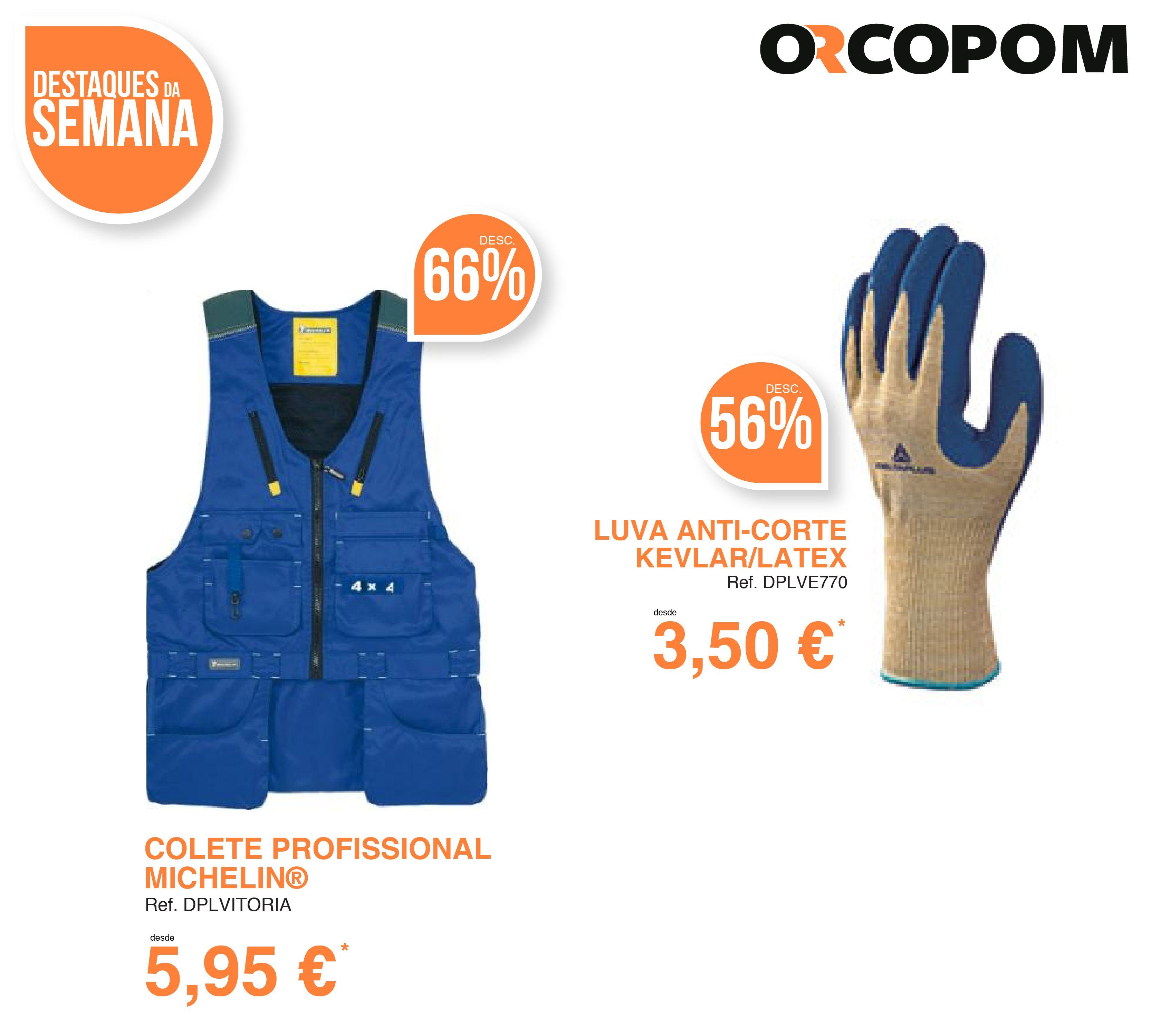c19260bc04 PRODUTOS A PREÇOS IMBATÍVEIS! Saiba mais na nossa loja online     www.orcopom.com