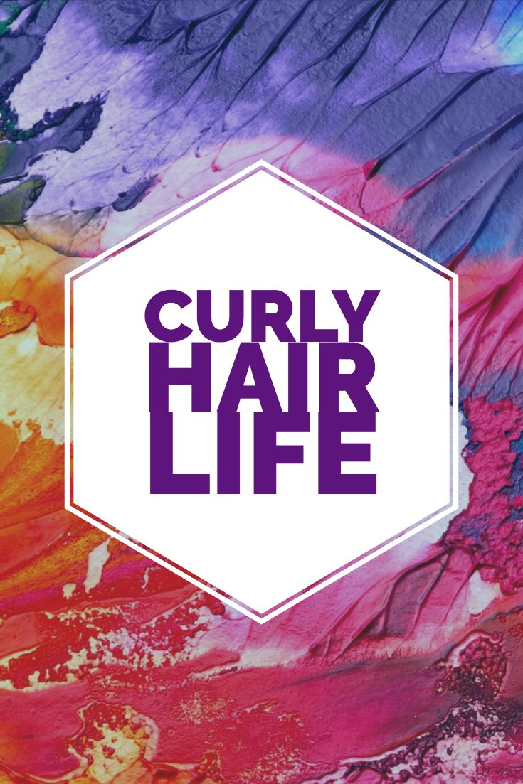 Pin by Leah Wachna on Curly Girl Life Plum pretty
