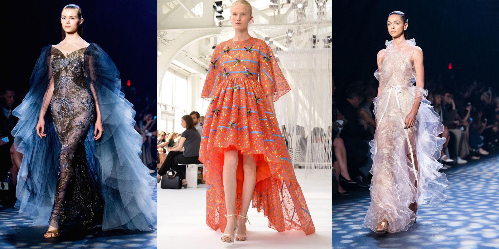 Show All Dresses