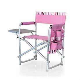 The Sports Chair By Oniva, A Picnic Time Brand, Is Arguably One Of The