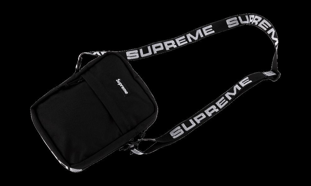 b73e9b544a3 Supreme Shoulder Bag