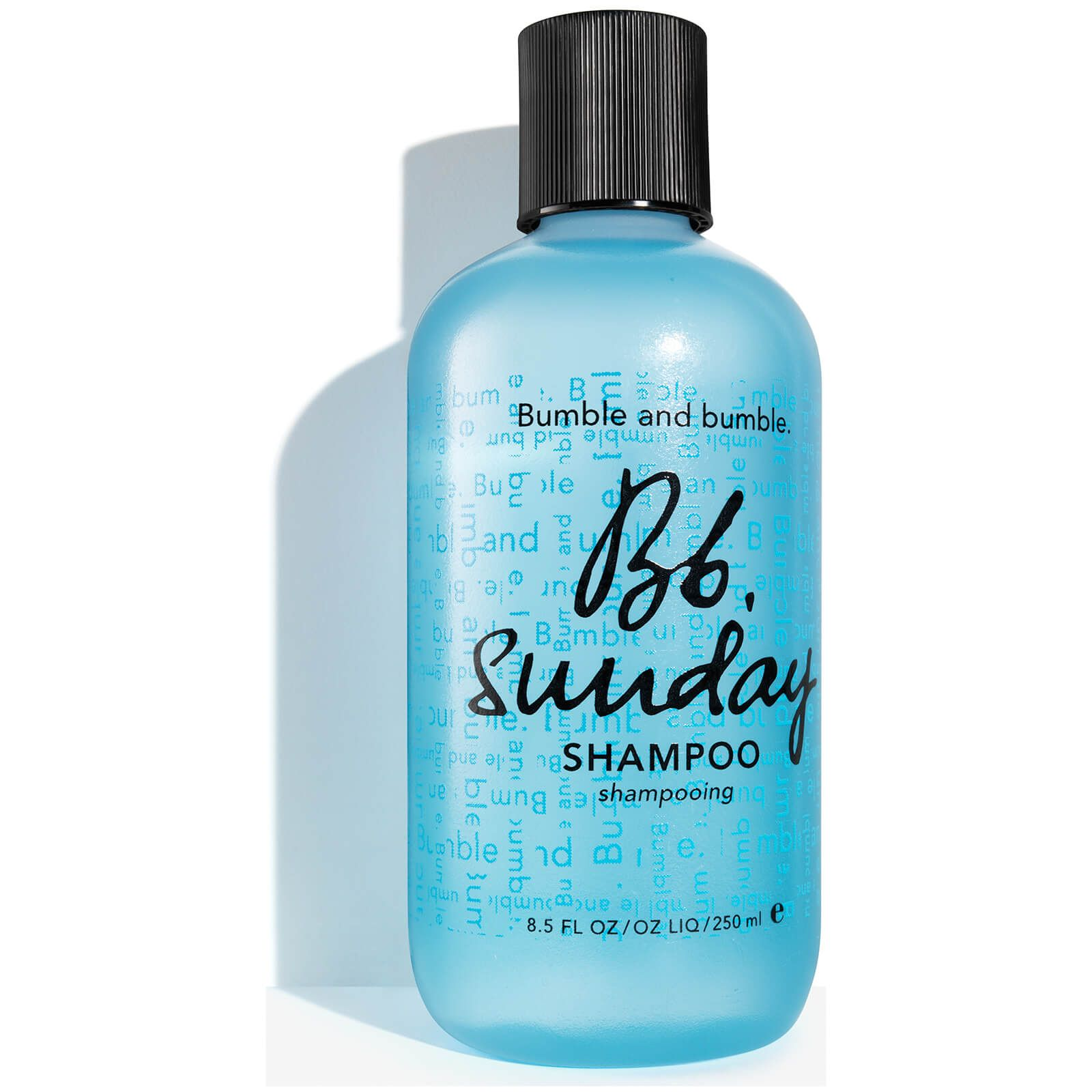 Bumble and bumble Sunday Shampoo 250ml in 2019 | buy next