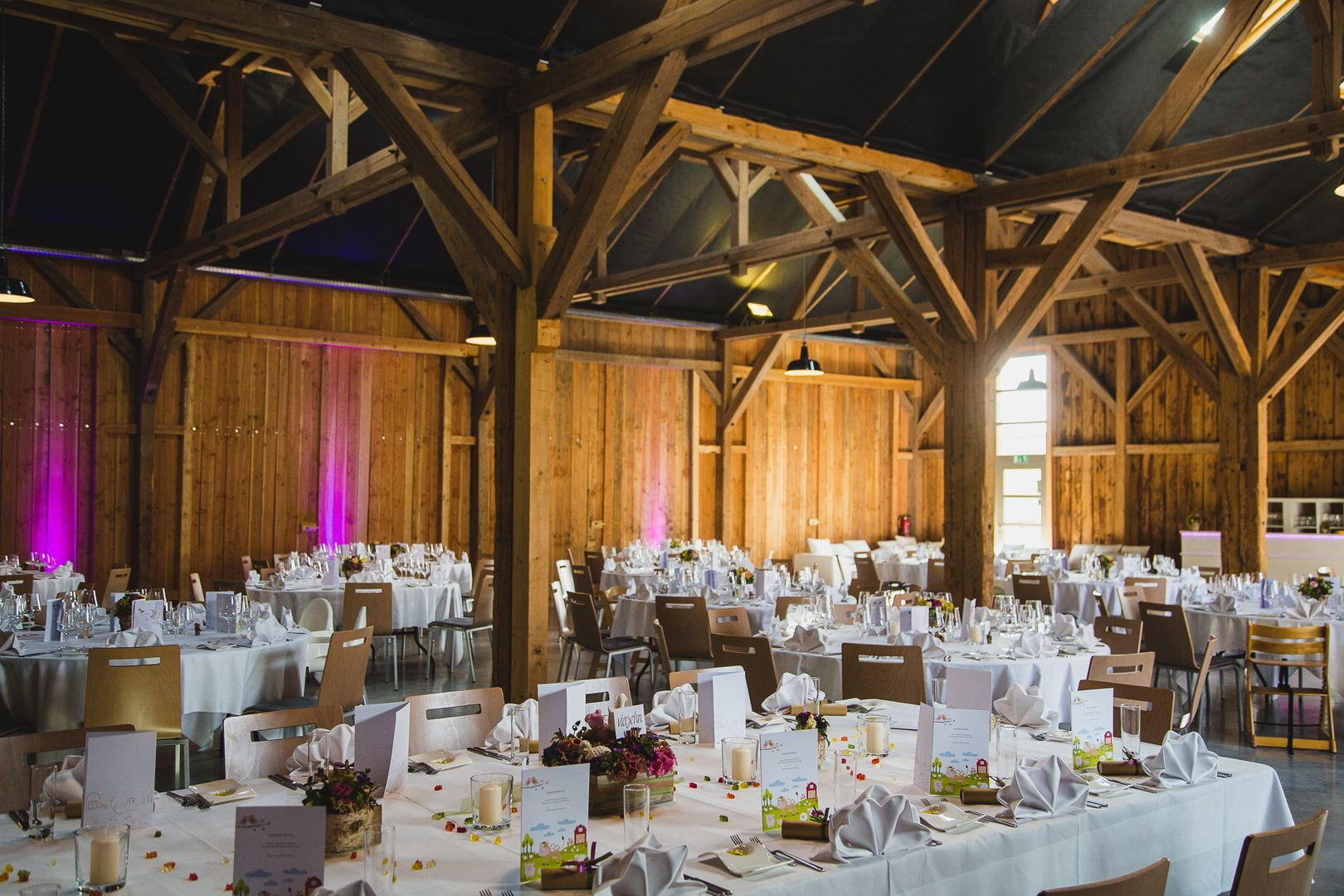 Eissler Weingut Steinbachhof Fiylo Steinbachhof Weingut Hochzeit Location