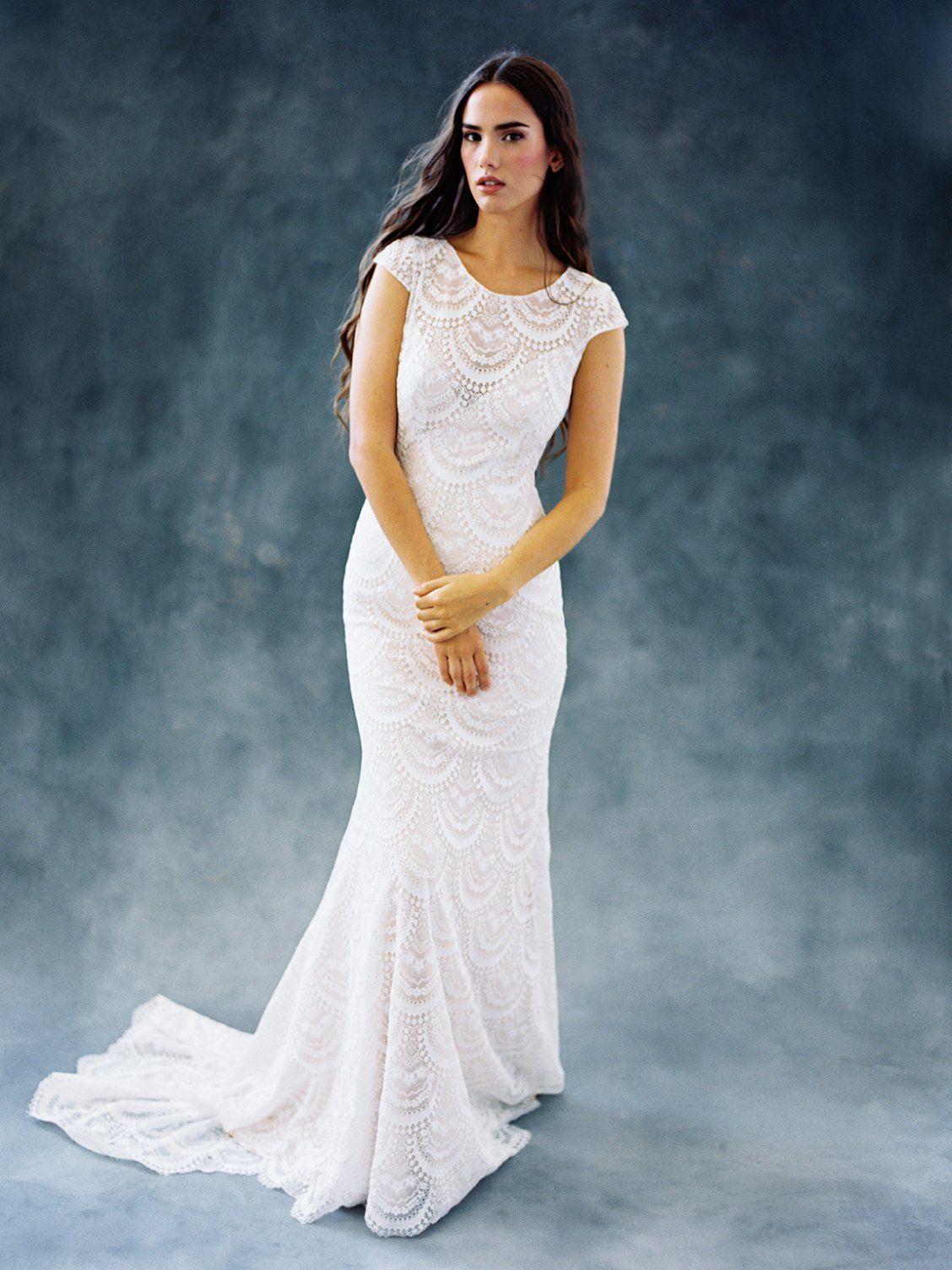 Fernu wilderly bride wilderly brides pinterest fern wedding