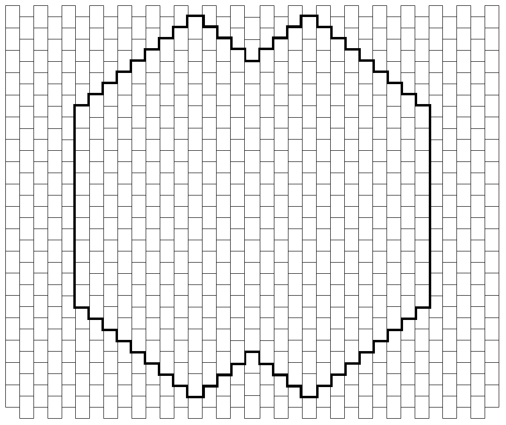 Surgical Mask Pattern: If you are like me and are not satisfied with ...
