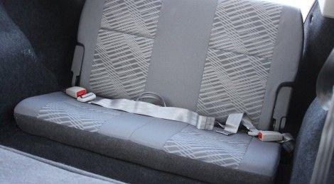 Pin On Car Reviews