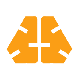 メタルギアライジング ブレードウルフ ロゴエンブレム ロゴ メタルギアライジング 小隊