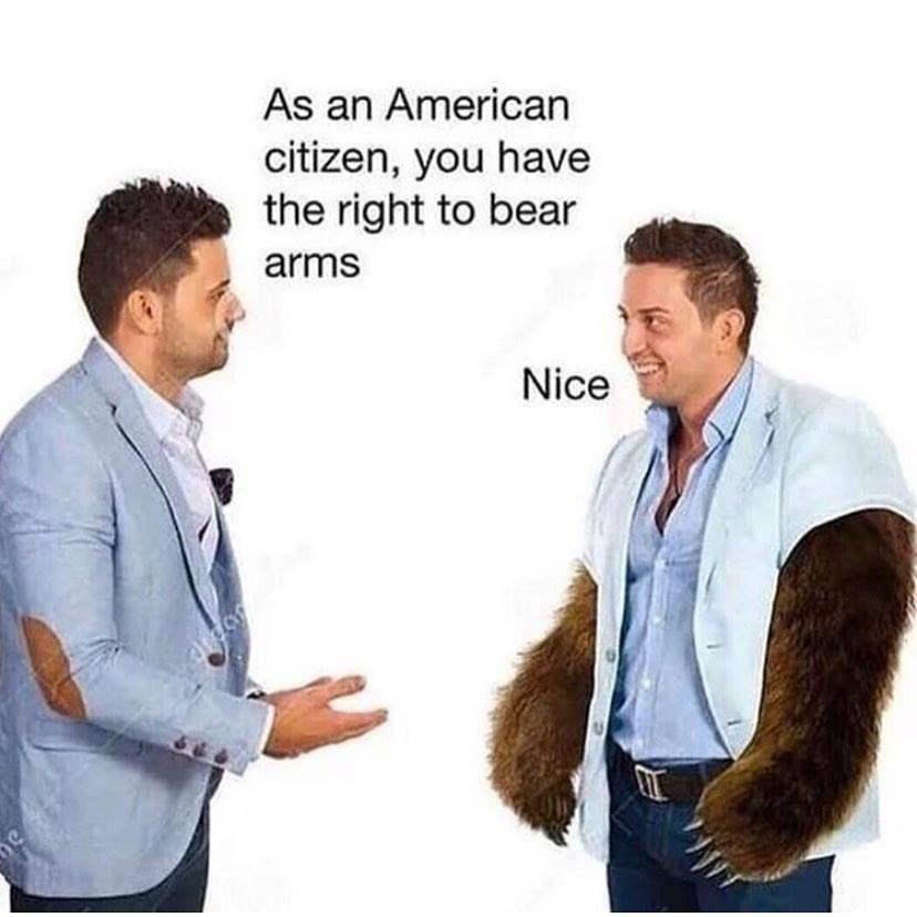 American dating site kuvat