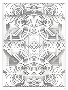 adult coloring books - Google\'da Ara | paint | Pinterest | Adult ...