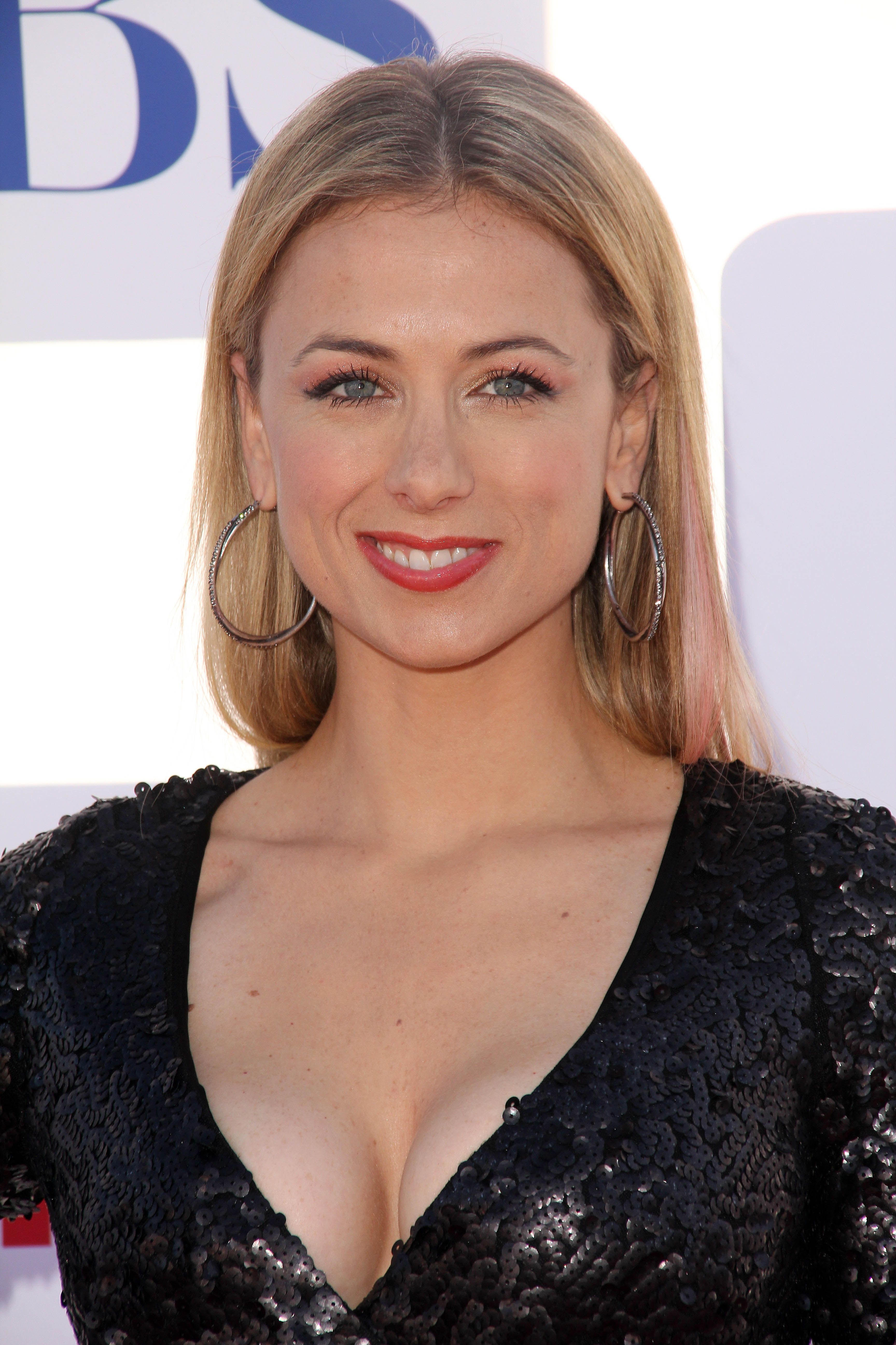 Is a cute Iliza Shlesinger nudes (56 photos), Tits, Leaked, Twitter, panties 2018