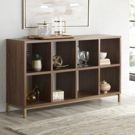 Home in 2020 Cube storage, Bookshelf storage, Cube bookcase