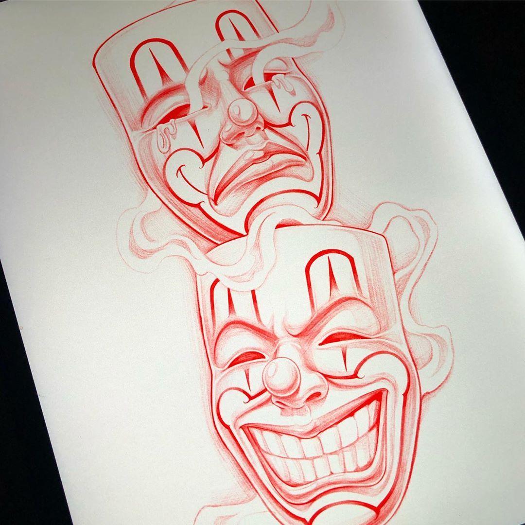 Polubienia 9 133 Komentarze 23 Lamsi Yiu Lamsiyiu Na Instagramie Chicano In 2020 Chicano Art Tattoos Tattoo Design Drawings Tattoo Lettering Design