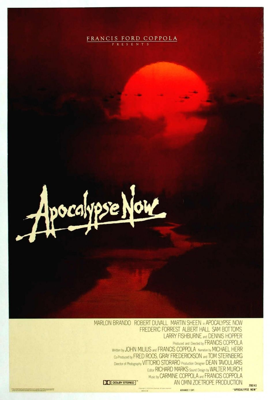the similarities of plots setting and characters of heart of darkness and apocalypse now Season 4, episode 2: arkangel this episode has the best setup of any black  mirror,  we know so little about our characters, or the menacing little robotic  doggies chasing  it's brilliantly plotted and paced, and the ultimate prank is on  you  season 3, episode 4: san junipero hard sci-fi with heart.