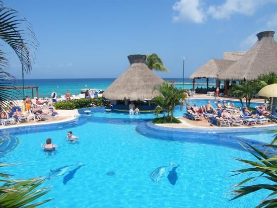 el cozumeleno Google Search Going to Cozumel Pinterest