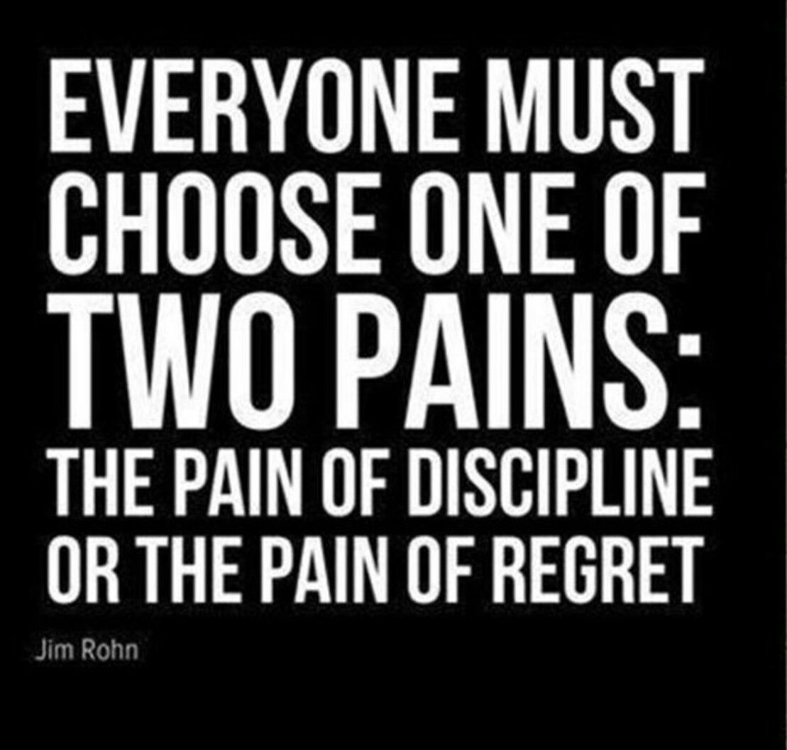 Sports Motivational Quotes Pininsha Niaz On Quotes And Peotry  Pinterest  Regrets .