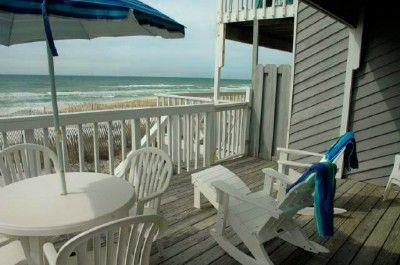 Seascape Barrier Dunes 4 Cape San Blas Beachfront Rentals Beach Properties Florida Vacation