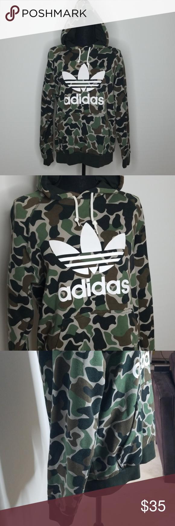 Adidas Camo Sweatshirt Medium 3 For 25 Camo Sweatshirt Adidas Camo Sweatshirts [ 1740 x 580 Pixel ]