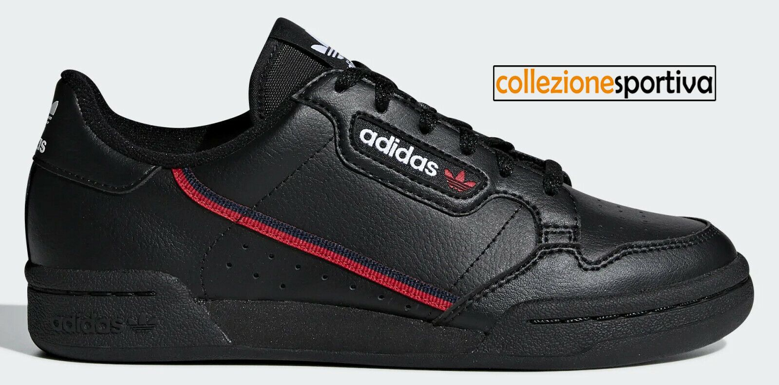 adidas originals donna scarpe continental