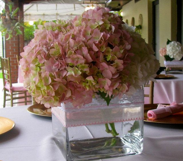Delightful Events by Mariela Jane: First Holy Communion Celebration