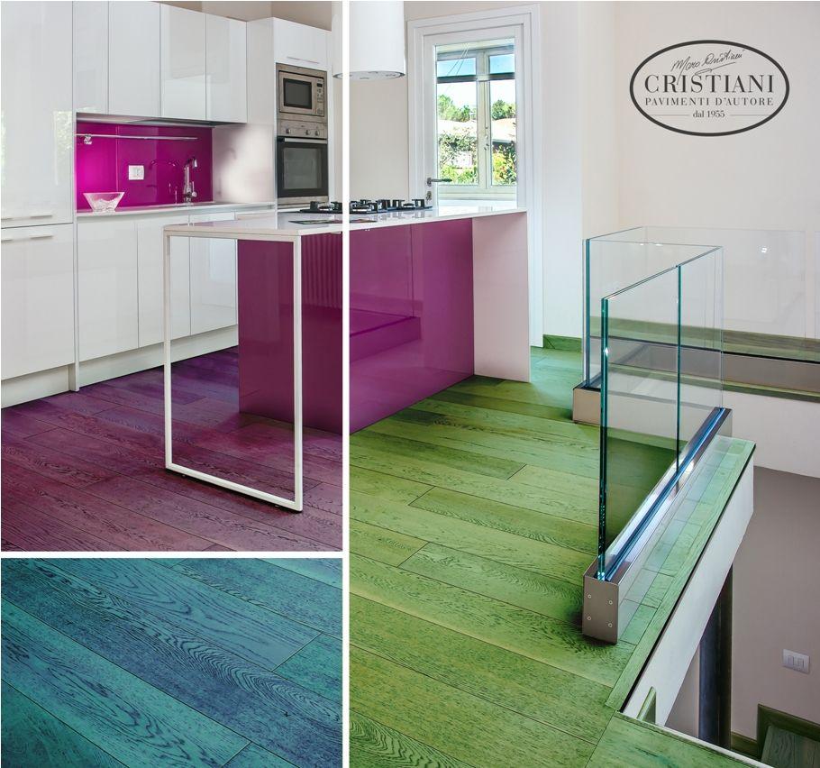 parquet de couleur finest cuisine parquet cuisine avec bleu couleur parquet cuisine avec bleu. Black Bedroom Furniture Sets. Home Design Ideas