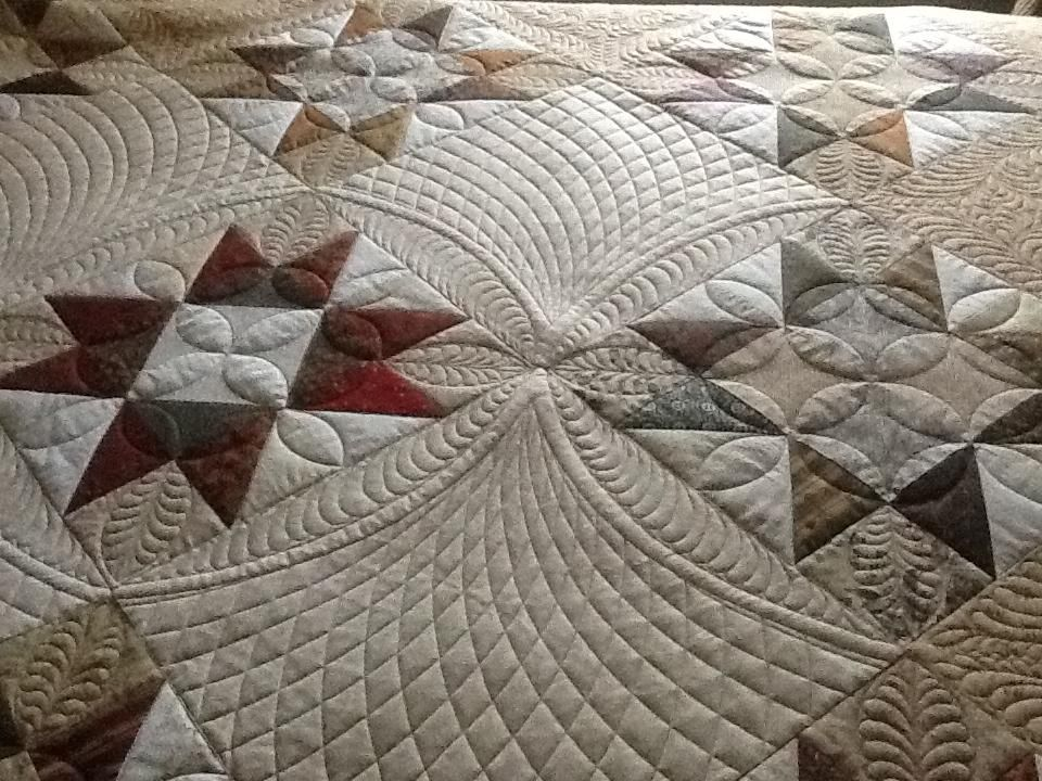 Pin By Patchwork Mountain Quilts On Quilting Quilts Longarm Quilting Designs Machine Quilting
