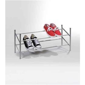 Shoe Storage Kmart