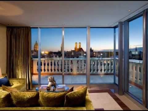Ideal Luxury Asia Hotels - http://www.beijing-mega.com/ideal-luxury-asia-hotels/
