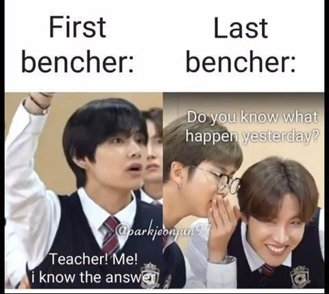 Pin By Alrinfk On My Saves In 2021 Bts Memes Hilarious Bts Funny Moments School Memes