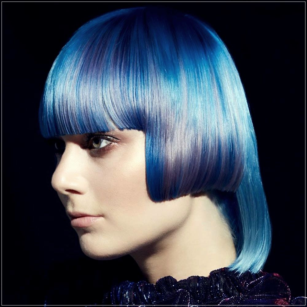 Hair Color Spring Summer 2020: top trends | Red hair with highlights, Hair color for women, Hair ...