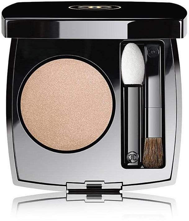 Chanel Women s Ombre Première Longwear Powder Eyeshadow af0797624