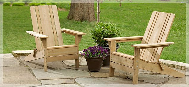 folding adirondack chair plans white house table co. Black Bedroom Furniture Sets. Home Design Ideas