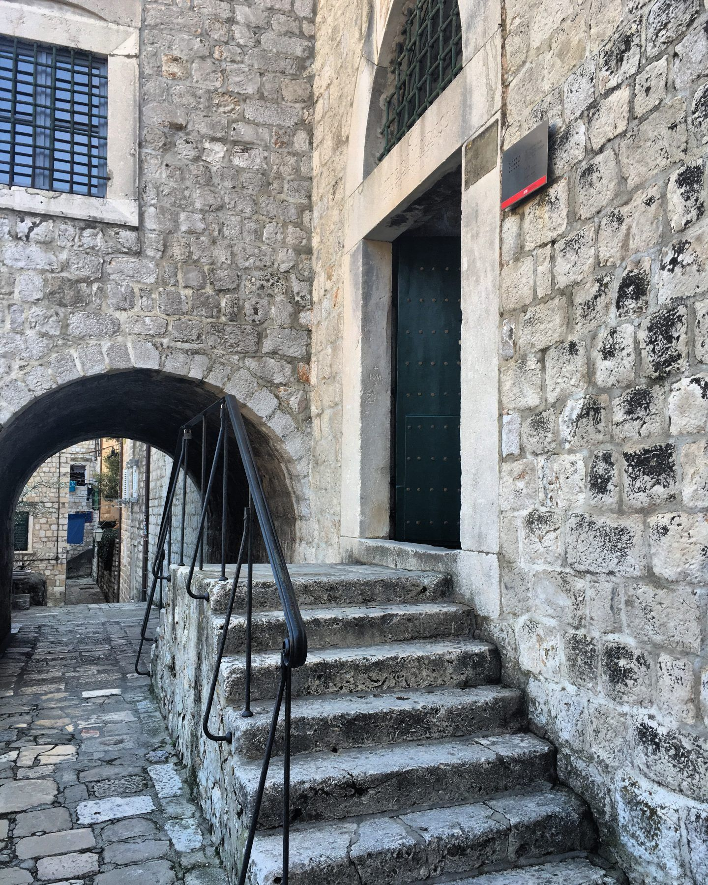 SEX AGENCY in Dubrovnik
