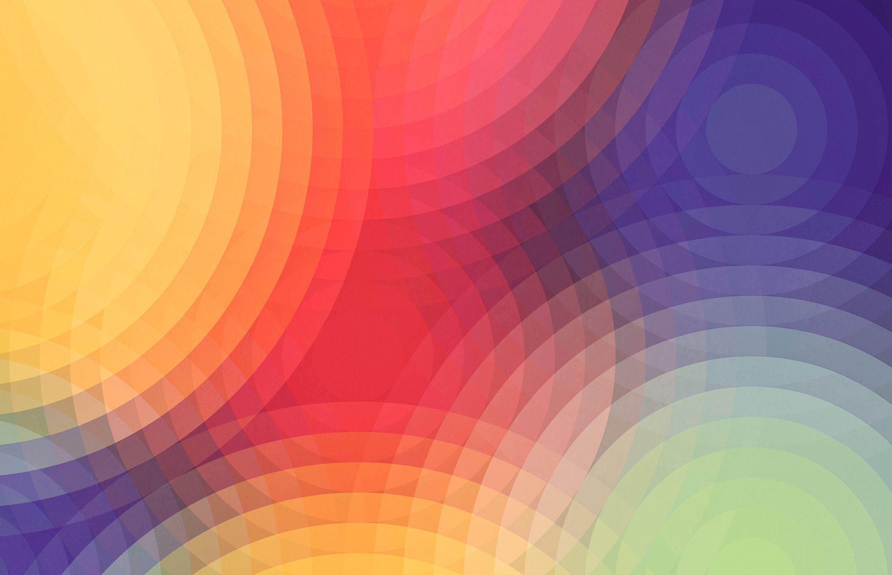 android kitkat nexus wallpaper hd 1080p